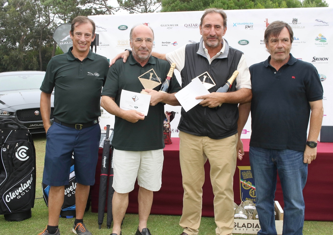 alt:[Torneio Madera Y Titano Golf and Drive Tour]