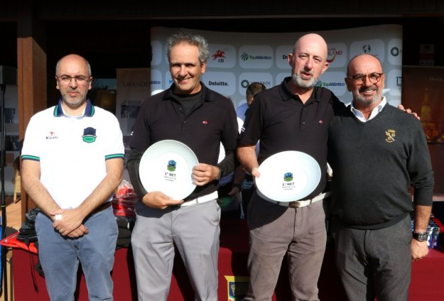 AEP_Golf_Business_Cup_2019