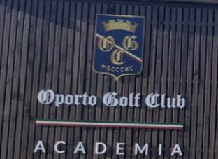 alt:[Inauguração Academia OGC]