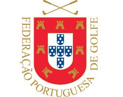 alt:[Carta da Federação Portuguesa de Golfe]
