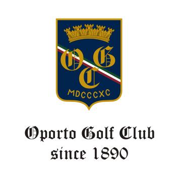 alt:[Oporto Golf Club no Top 100 da Europa Continental]