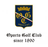 alt:[Order of merit-Oporto Golf Club]