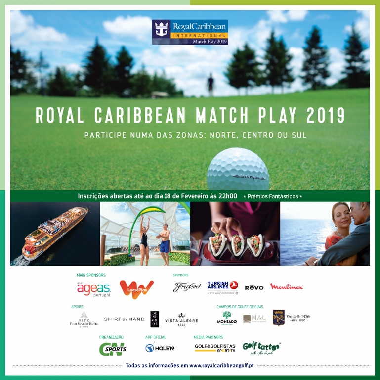 alt:[Royal Caribbean Match Play 2019]