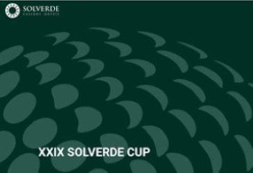 alt:[XXIX SOLVERDE CUP]