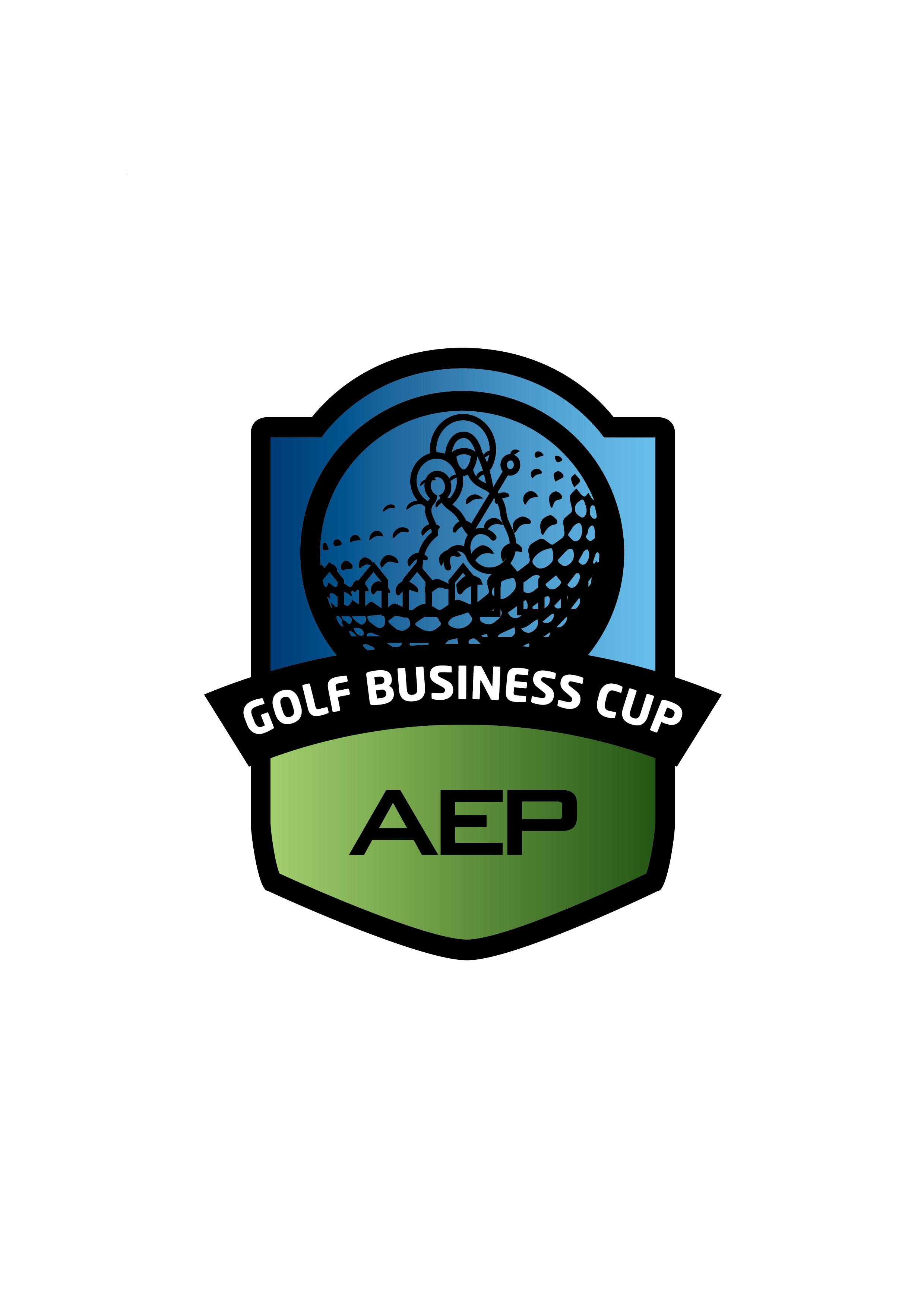 Torneio AEP Golf Business Cup